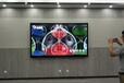 100寸觸摸一體機led電視大尺寸顯示屏會議觸摸一體機55寸顯示屏會議白板