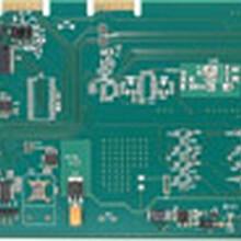 EVERTZ放大器,分配放大器500DA-3G圖片