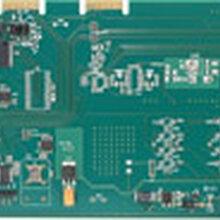EVERTZ放大器,分配放大器500DA-3G图片