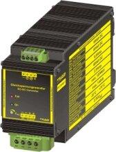 FEAS转换器,电源转换器DCC9048-3图片