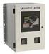LAMARCHE電池充電器A77系列