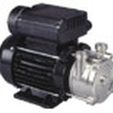TELLARINI电机AL系列AL50