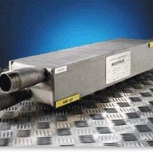 TRANTER小型焊接式换热器MAXCHANGER
