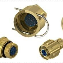 WEALDELECTRONICS重型连接器LMG