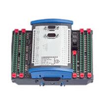 WEST控制模塊KS800