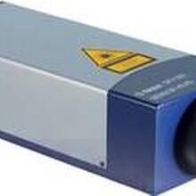 Polytec激光测振仪OFV-50X