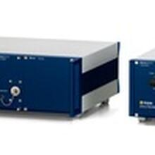Polytec光谱仪PSS2120