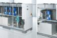 Riedel工业用制冷机PC系列