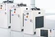 Riedel紧凑型制冷机SC系列