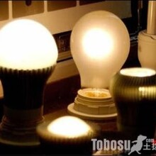 SUPERIOR白炽灯控制设备LUXTROL