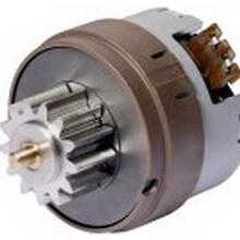 KENDRION电磁铁GSU50ZII041
