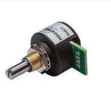 MEGATRON绕线电位器RP20200