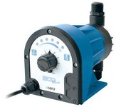 SERA隔膜计量泵R412SOE