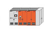 AEG多晶硅系统电源控制器PI型