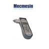 英国MECMESIN万能扭矩显示器AFTI