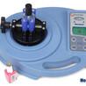 MECMESIN数显扭矩测试仪TORNADO用来测量滑动和断桥扭矩