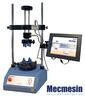 MECMESIN触摸屏界面扭矩测试设备VORTEX-XT