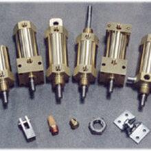 长期供应美国AURORA气缸全新正品