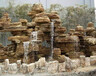 安徽驳岸石材供应太湖石假山设计千层石多少钱一吨