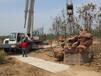 安徽假山石材供应价格便宜一条龙服务设计制作施工