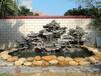 太湖石和千層石那個貴假山設計制作多少錢