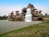 安徽假山石材供应千层石龟纹石庭院造景太湖石价格