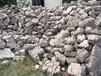 千層石假山價格石料價格假山制作專業