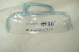 雨伞pvc袋印字青岛透明雨伞袋生产工厂