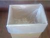透明方底袋防尘袋生产工厂