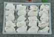 山東濰坊一次性玉米淀粉餐盒批發生產廠家