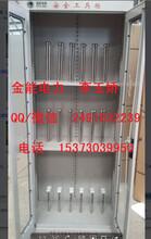 厂家批发电力安全工具柜除湿安全工具柜