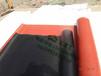 湖南湖北配電室金能電力絕緣膠墊,絕緣板膠,絕緣膠板,橡膠板全國供應發貨。