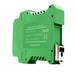 廣成科技CAN總線中繼器模塊GCAN-206