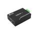 廣成科技一個通道CAN總線分析儀USBCANIPRO