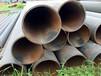 東莞建筑材料回收公司(惠州鍍鋅角鐵回收)