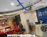 温岭外教英语口语培训中心