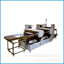 深圳富发mimakiUJF-DIY6042uv平板打印机数码印刷机