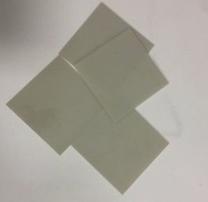 氮化铝TO-220,小散热器图片