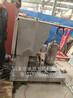 石家莊空壓機維修保養