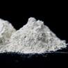 真瓷胶美缝剂玻璃粉各种型号玻璃砂玻璃粉厂家