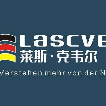 德国原装进口莱斯·克韦尔新风系统-我们更懂大自然
