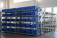 货架-仓储货架自动化立体仓库生产维护