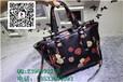 找奢侈品一手货源广州奢侈品包包货源奢侈品代理一件代发