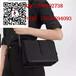 顶级复刻包包高仿奢侈品进货渠道,微信奢侈品代购货源厂家