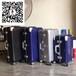 微信奢侈品包包批发货源顶级原版皮奢侈品包包货源批发