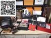 工厂直销奢侈品包包货源批发微信奢侈品包包一手货源