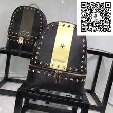 高仿奢侈品大牌女包箱包一件代发厂家直销