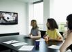 ?#31216;?#22365;视频会议系统重要沟通工具