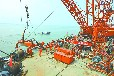港口配電站與供配電線路特點