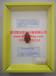 昆虫标本-图为华北大黑鳃金龟